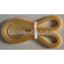 Синхронные ремни промышленные / T тип синхронные ремни