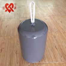 Vente directe d'usine standard d'ISO d'amortisseur rempli de mousse marine