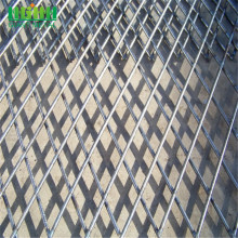 Cheap+Galvanized+Residential+Welded+Wire+Mesh+Fencing