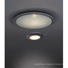 Moderno de alta calidad de la casa de vidrio de techo de iluminación de techo (682C2)