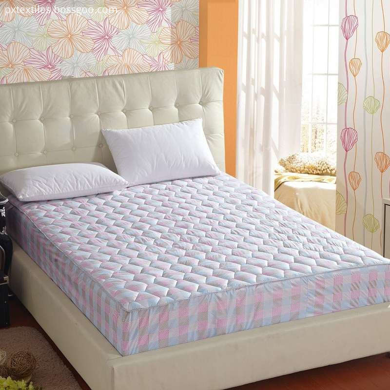 Cotton Matress Protector