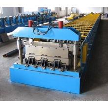 Floor Deck Roll Forming Machine, Wall Board Type Metal Deck Roll Forming Machine