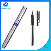 Bolígrafo de metal de alto grado Mrp-201
