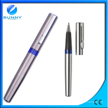 High Grade Metal Roller Pen Mrp-201