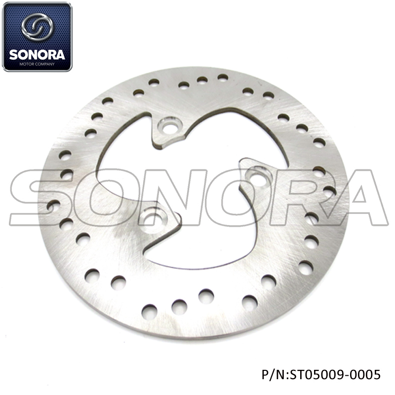 ST05009-0005 AEROX 50 Front brake disc (1)