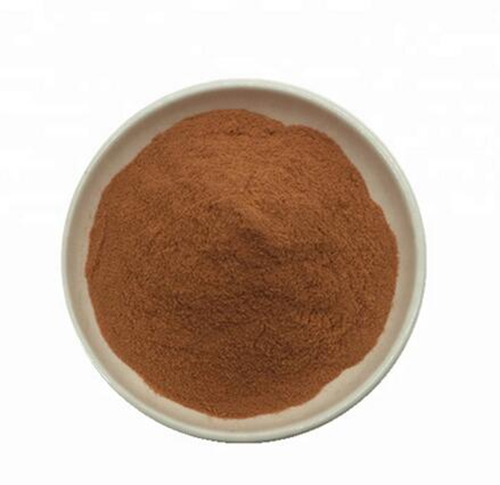 Ox Bile Powder