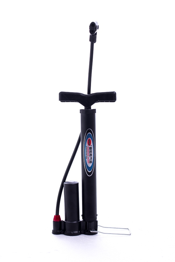 Bicycle Pump 2