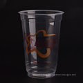 Crystal Cut Party Tumblers Plastic Cups