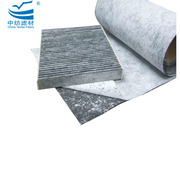 Activated Carbon Fiber Filter Cloth
