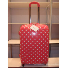 PC+ABS Luggage (AP32)