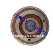 40-029 2RS Roulement automatique / Utilisation principale en Iran Auto