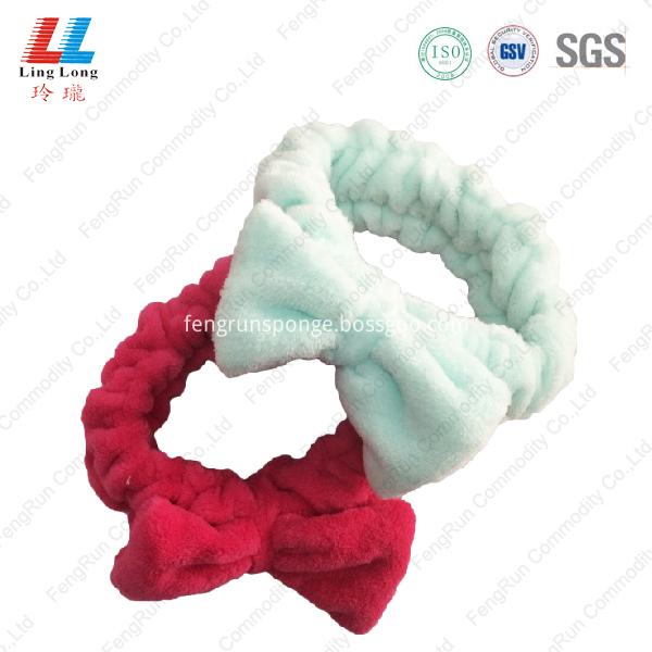 Bowknot Headband