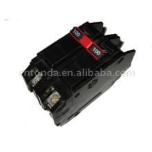 NTE Series mini circuit breaker