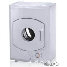 8kg Automatic Portable Clothes Dryer Machine