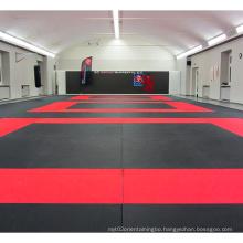 LinyiQueen judo mats for indoor tatami 25 ofertas baratas 270kg m3 sports foam puzzle judo mats