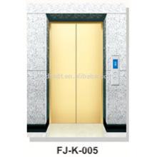 Гостиница Б / у пассажирских лифтов Лифты Цена используется прецизионная технология (FJ8000-1)