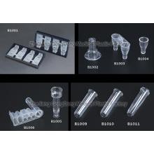 Culorimetric Cup (B1001, B1002, B1003)