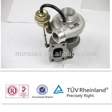 turbocharger 2674a150