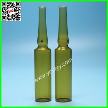 Water Ampoules