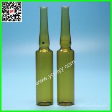 Ampoule Bottle
