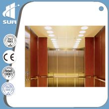Роскошное украшение Главная Лифт Емкость 250кг