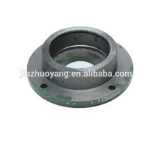 Parte del bastidor de acero de la precisión del molde de encargo del OEM del precio de fábrica
