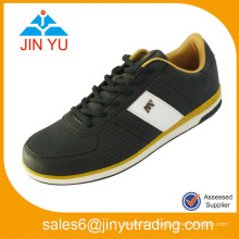 Slim Alibaba Action Chaussures de sport Hommes
