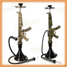 Entwerfer camo AK47 hookah Großverkauf