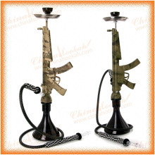 Designer camo AK47 hookah wholesales