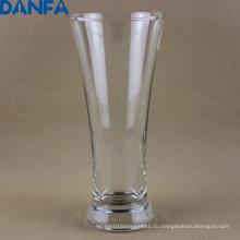 Выдувное стекло для пива / стекло Pilsner (BG016)