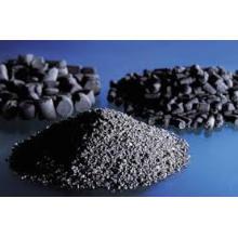coal activated carbon block