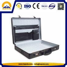 Haputa ABS schwer sperren Travel Business Case Hl-8004
