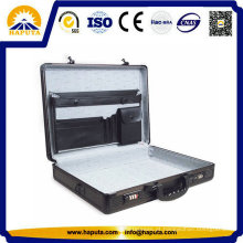 Haputa ABS duro bloqueio viagens negócios caso Hl-8004