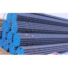 Tubo de aço carbono sem costura ASTM A106b