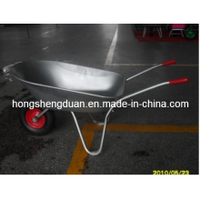 America Model Wheel Barrow (WB6407A)