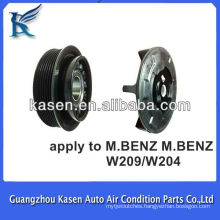 7seu17c denso mercedes benz clutch plate for BENZ W209/W204
