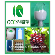 Pesticide insecte tueur Agrochimique / insecticide Emamectine Benzoate 70% TC 5% SG