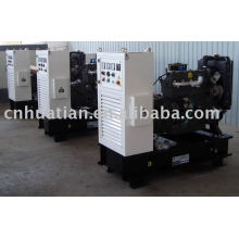 30kw Open Type Diesel Generator Set