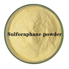 Poudre de testostérone de sulforaphane prix usine à vendre