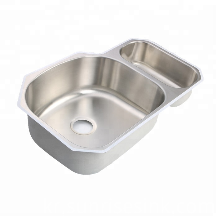 Cheap Price Imported Kitchen Cabinets Sinks From 1