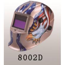 Американский Тип Сварки Защитить Шлем