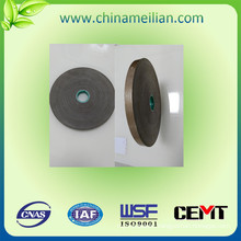 Fiber Glass Phlogopite Mica Tape