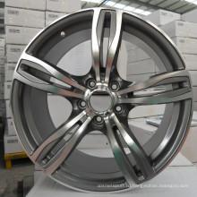 18, 19, 20-дюймовые легкосплавные диски для BMW