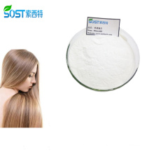 SOST CAS 38304-91-5 Pure Hair Growth Minoxidil Polvo Powder