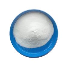 Cosmetic Grade CAS 25513-46-6 Polyglutamic Acid PGA