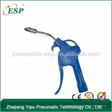 zhejiang esp bonne qualité plastique AG-K Air Gun