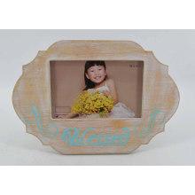 Специальная форма Cute MDF Photo Frame для домашнего декора