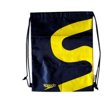 Promotional Back Bag Custom Shopping Bag Gift Bag