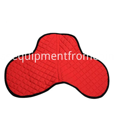 saddle pad (3)