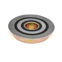 Ndfeb Strong Bushing Magnet
